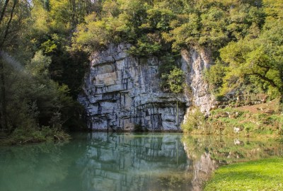 6 Must-see Places in Southeastern Slovenia