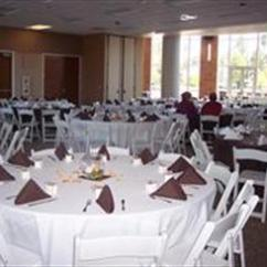 Table And Chair Rentals Sacramento Antique Chairs Pictures Civic Center Galleria City Of West
