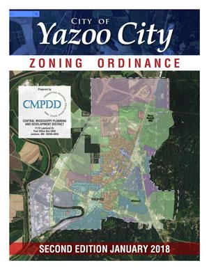 Building Inspector  Code Enforcement Division  City of