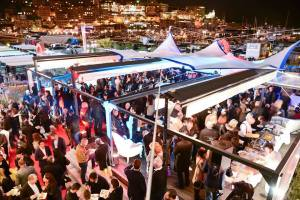 10 best bars in Monaco