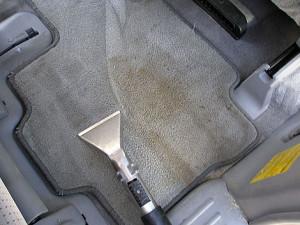 Auto Detail Services City Park Car Wash