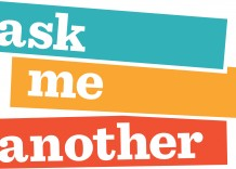 AskMeAnother_logo