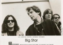 Big Star Third Picture 3