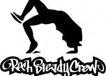 RSC Logo