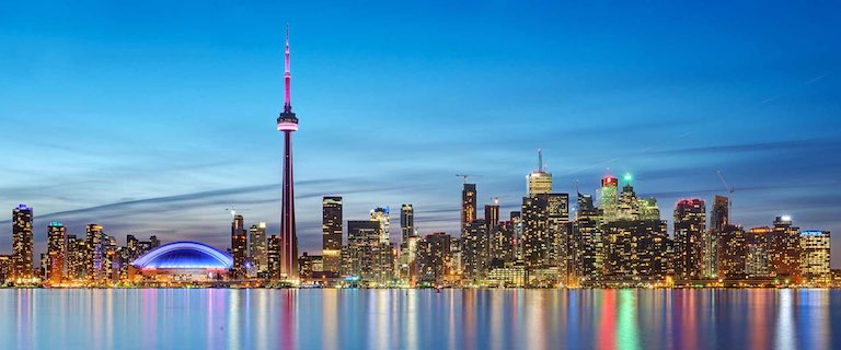 Toronto CityPASS, Adult, ages 13+