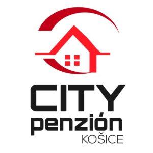 City Penzión Košice