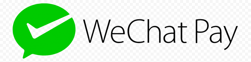 WeChat Pay Logo | Citypng