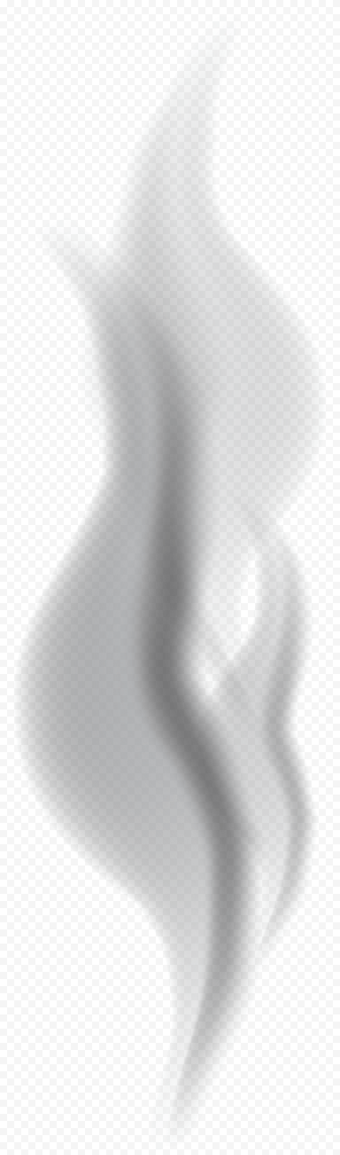 Smoke Png Download Cutout Png Clipart Images Citypng