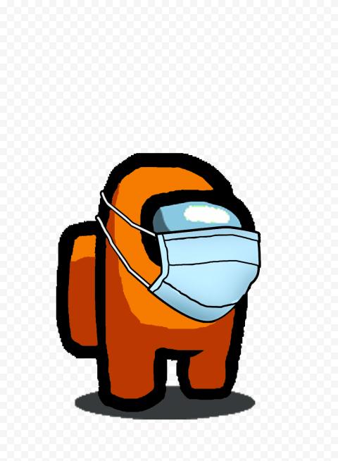Logo Orang Pakai Masker Png : orang, pakai, masker, Pakai, Masker, Vector, Images, Moslem, Berjiwa, Indonesia, Lovely, Husband, Father, Daughter, Pecinta, Singo, Edan,, Sayang, Nyonya