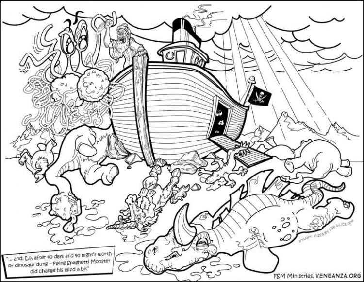 Ark Survival Evolved Coloring Pages Sketch Coloring Page