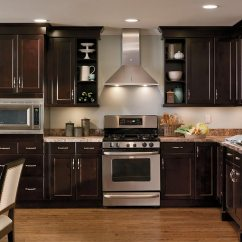 Designing Kitchens Kitchen Wall Murals Updating Design And Plumbing For Less Maintenance City Renovations