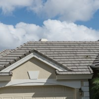 6 Reasons You Should Call A Roofing Contractor