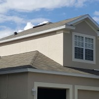 What Roof Styles Are Popular In Florida?