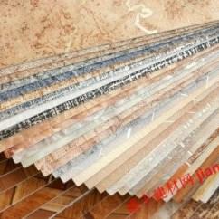 Kitchen Vinyl Flooring Aid Cookware 乙烯基地板的优点和缺点 特雷勒 如意建材网 乙烯基地板