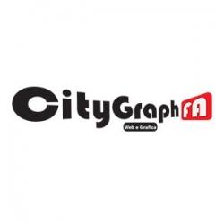 citygraph