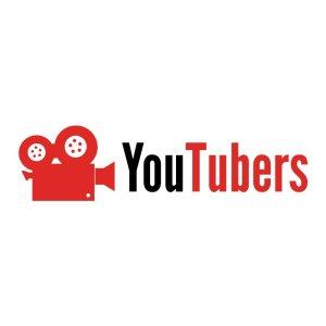 Magliette Youtubers