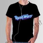 rushwars mokup