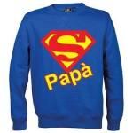 super papa cityshirt