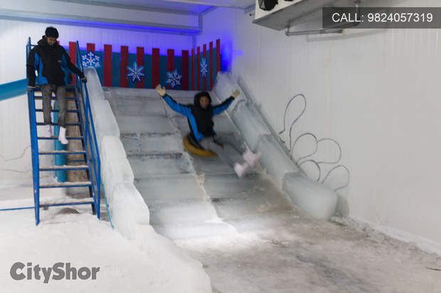 Offers online rail ticket booking, and checking of ticket reservation status. Buy 5 Tickets For Iceberg Snow World Get Rs 500 Off