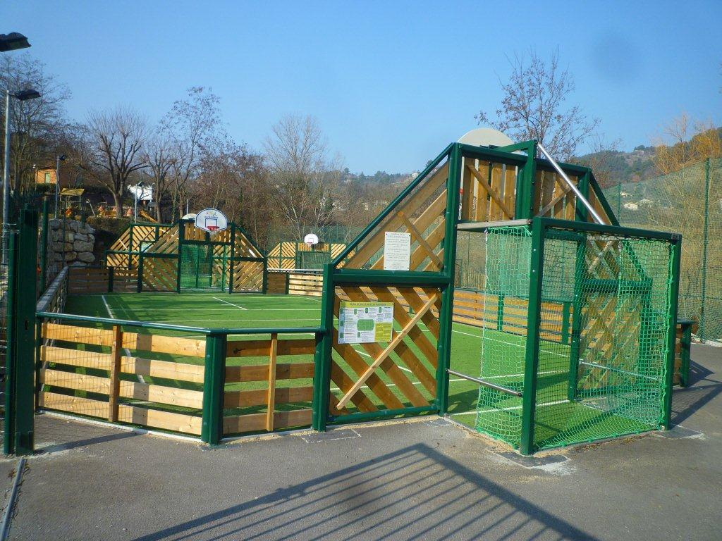 CITYSTADE CAMPING LES OLLIERES SUR EYRIEUX(14)