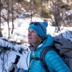 Expat interview with Ceri Temple