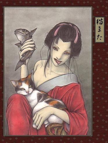 貓妖.jpg
