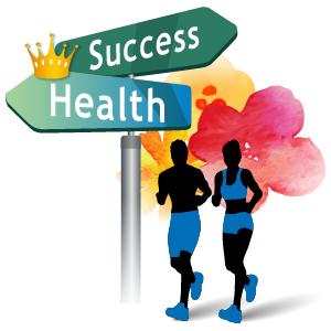 安啦體適能檢測活動! 邁向「人生健康勝利組」 | Citytalk城市通