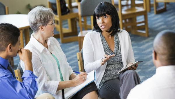 Mental Health Counselors: Schools and Careers