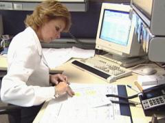 Administrative Manager Degree Programs Schools and Career Information