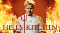Watch Hells Kitchen Online - See New TV Episodes Online ...