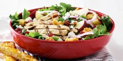 Cranberry Apple Pecan and Chicken Salad_874x440