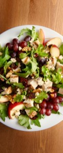 Nutty Salad (454x1095)