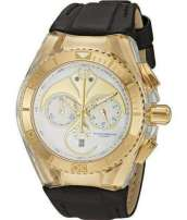 TechnoMarine Dream Cruise Collection Chronograph TM-115007 Womens Watch