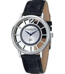 Stuhrling Original Quartz Watches