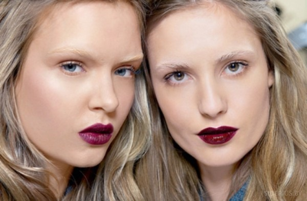 Какой сделать макияж на 8 Марта?