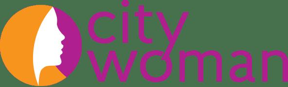 логотип citywoman