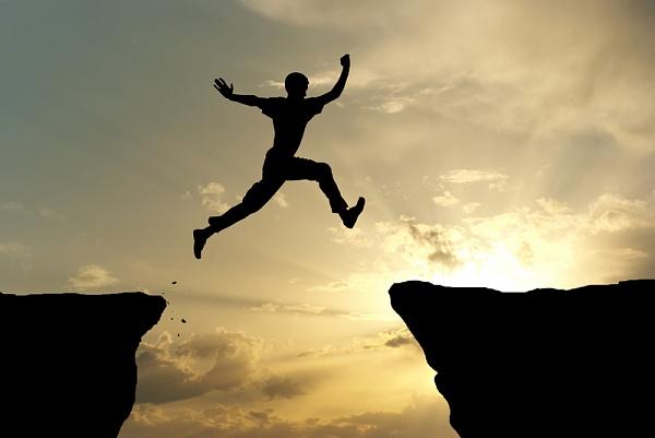 Как превратить скучные дни в насыщенные и успешные?