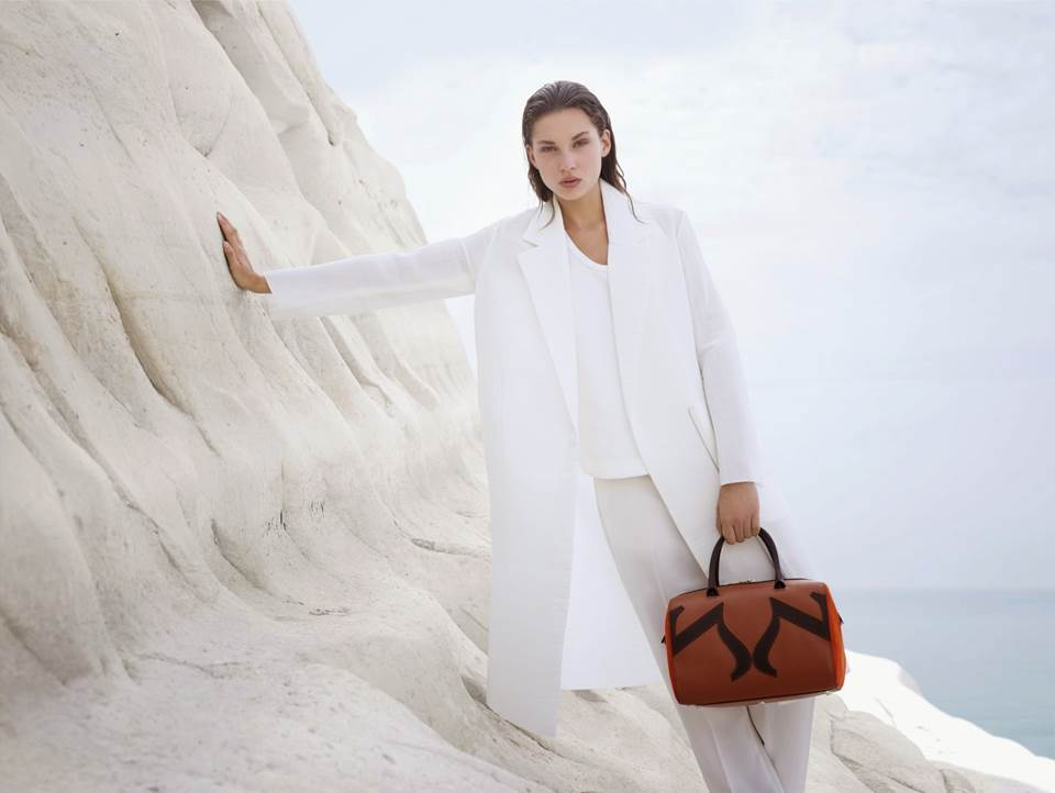 Carlo-Pazolini-2015-Summer-Handbags-1