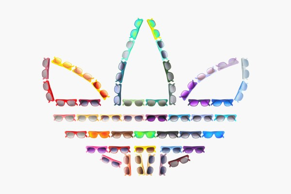 adidas-originals-eyewear-by-italia-independent
