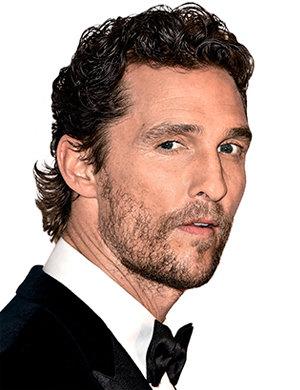 Matthew-McConaughey-2