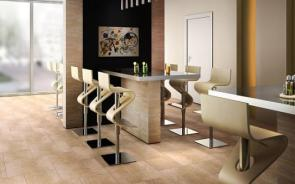 Российская керамическая плитка – показатель надежности и высокого качества
