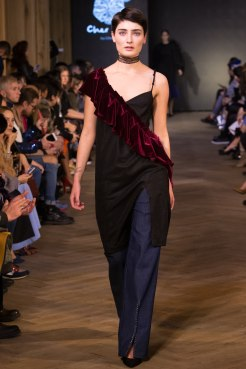 cher-nika-by-cherkas_tbilisi-fashion-week-6