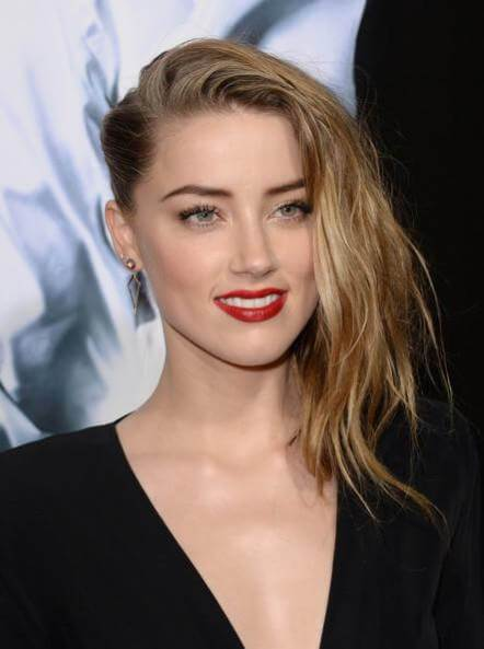 Amber+Heard+Premiere+Relativity+Media+3+Days+BCIHR3r_nTYl.jpg