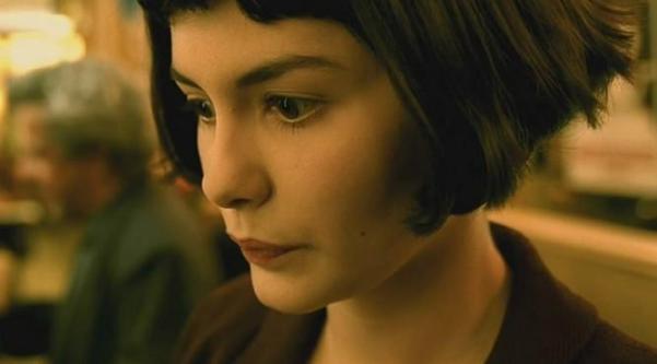 Топ - 50 лучших фильмов о женщинах и для женщин