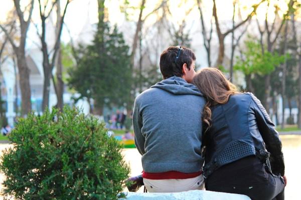 почему люди разводятся после долгих лет брака