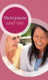 Menopause and Me
