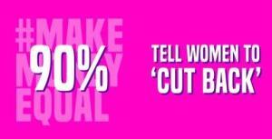 make money equal