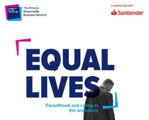 Equal-Lives