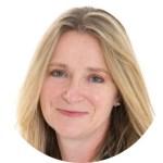 Annette Andrews (Image)