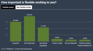 FlexibleWorking